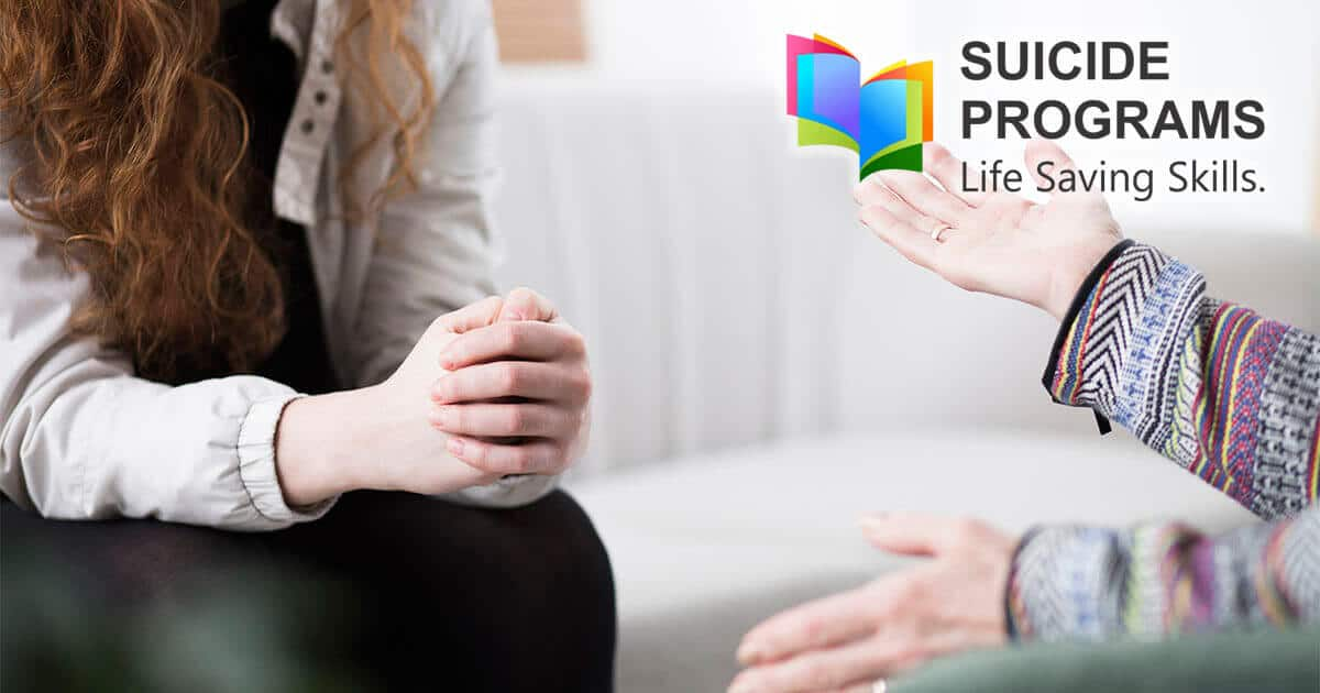 Accidental Counsellor program