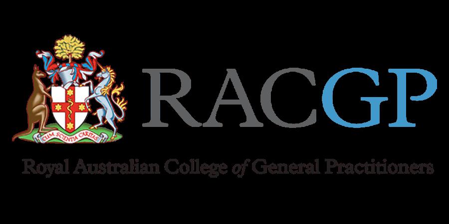 Suicide intervention training Australia